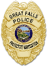 Great Falls Police Protective Association