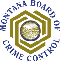 Montana Board of Crime Control