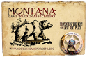 Montana Game Wardens Association