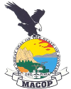 Montana Association of Chief's of Police