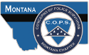 Montana Concerns of Police Survivors