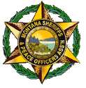 Montana Sheriffs & Peace Officers Association