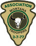 Association of Montana Troopers